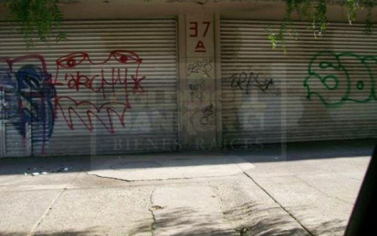 Foto de edificio en renta en morelos, centro área 2, cuauhtémoc, df, 1855836 no 04