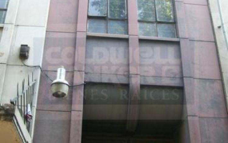 Foto de edificio en renta en morelos, centro área 2, cuauhtémoc, df, 1855836 no 06