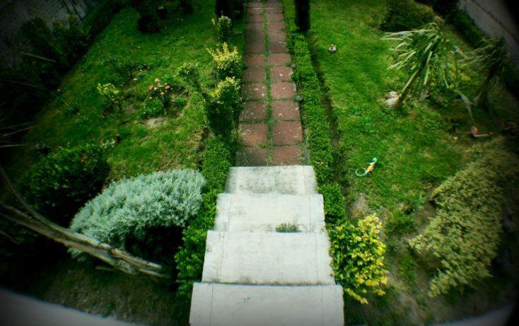Foto de casa en venta en morelos, cooperativo, texcoco, estado de méxico, 1425037 no 01