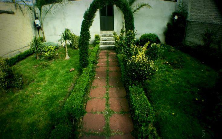 Foto de casa en venta en morelos, cooperativo, texcoco, estado de méxico, 1425037 no 04