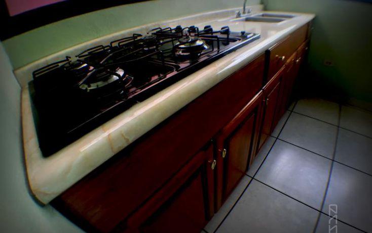 Foto de casa en venta en morelos, cooperativo, texcoco, estado de méxico, 1425037 no 07