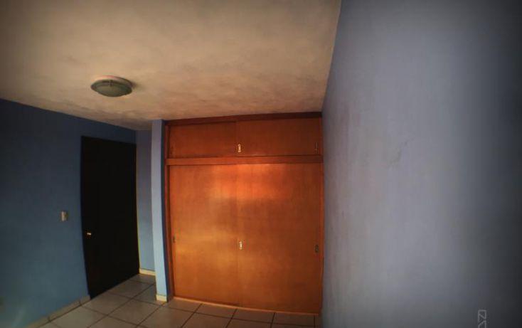 Foto de casa en venta en morelos, cooperativo, texcoco, estado de méxico, 1425037 no 08