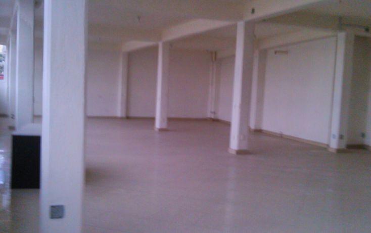 Foto de local en renta en morelos, corredor lecheríacuautitlán, tultitlán, estado de méxico, 1708894 no 06