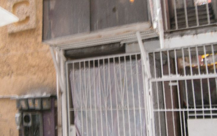 Foto de departamento en venta en, morelos, cuauhtémoc, df, 1089407 no 02