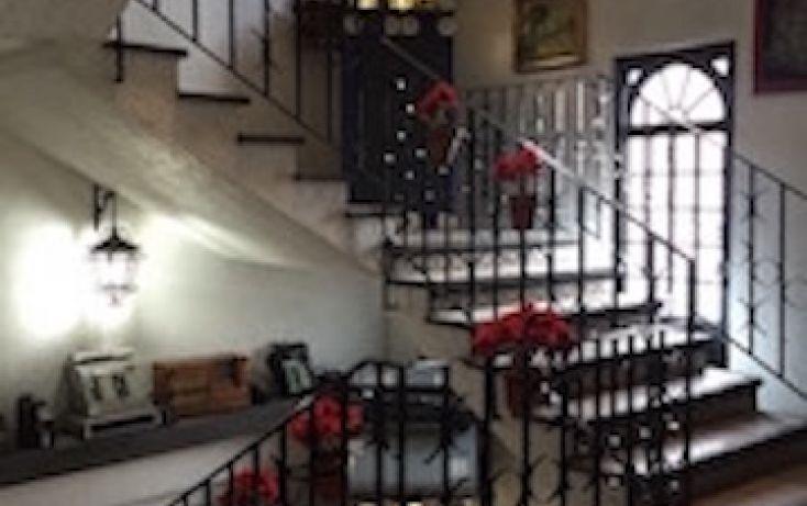 Foto de terreno habitacional en venta en, morelos, cuauhtémoc, df, 1439681 no 05