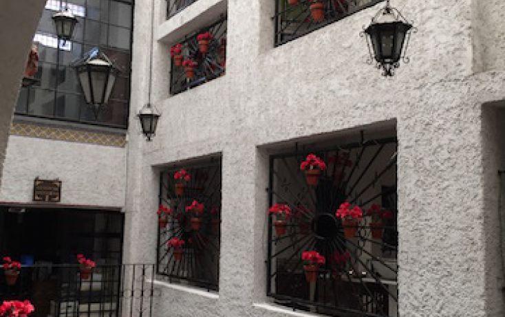 Foto de terreno habitacional en venta en, morelos, cuauhtémoc, df, 1439681 no 07