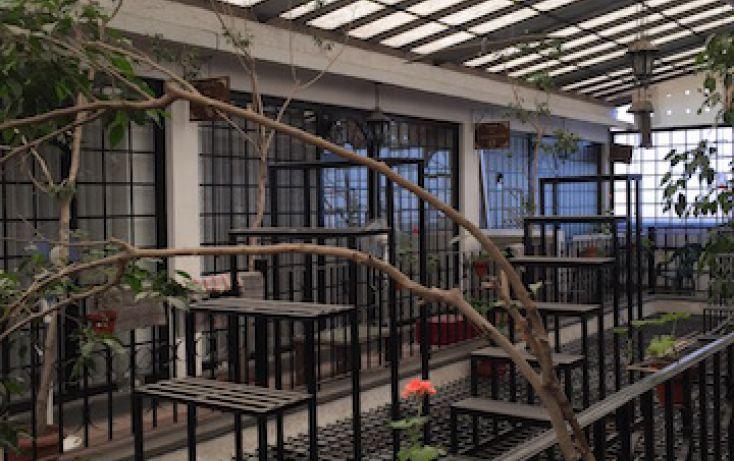 Foto de terreno habitacional en venta en, morelos, cuauhtémoc, df, 1439681 no 09