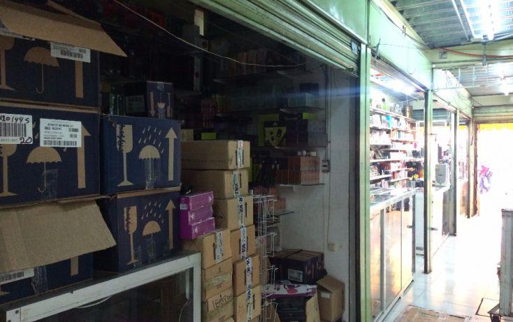 Foto de local en venta en, morelos, cuauhtémoc, df, 1480971 no 01