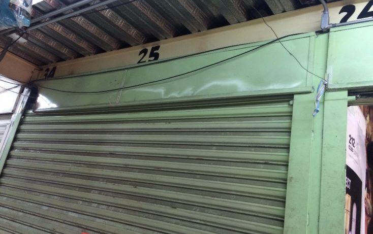 Foto de local en venta en, morelos, cuauhtémoc, df, 1480971 no 02