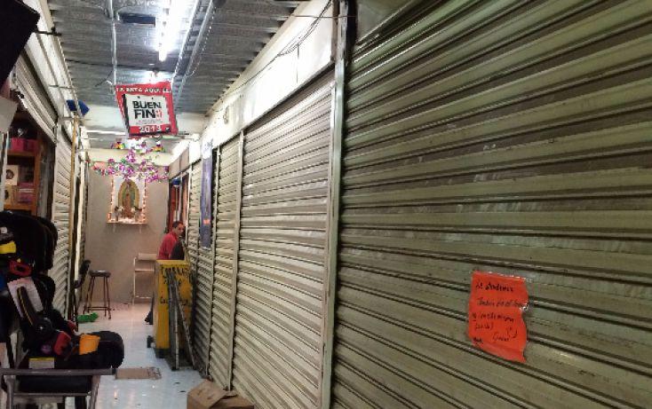 Foto de local en venta en, morelos, cuauhtémoc, df, 1480971 no 04