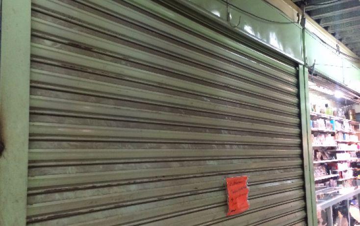 Foto de local en venta en, morelos, cuauhtémoc, df, 1480971 no 05
