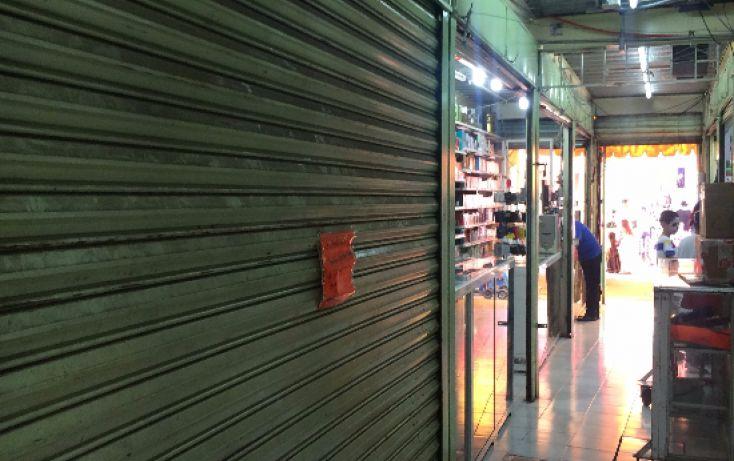 Foto de local en venta en, morelos, cuauhtémoc, df, 1480971 no 06