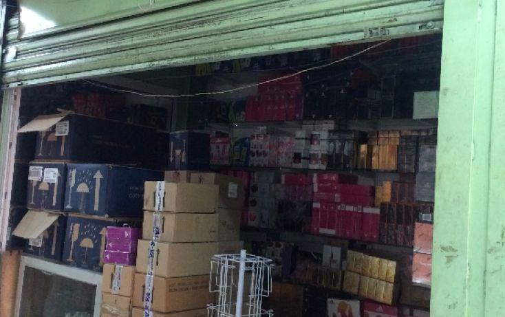 Foto de local en venta en, morelos, cuauhtémoc, df, 1480971 no 07