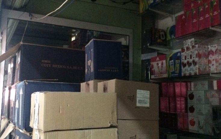 Foto de local en venta en, morelos, cuauhtémoc, df, 1480971 no 08