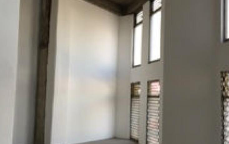 Foto de edificio en venta en, morelos, cuauhtémoc, df, 1609652 no 03
