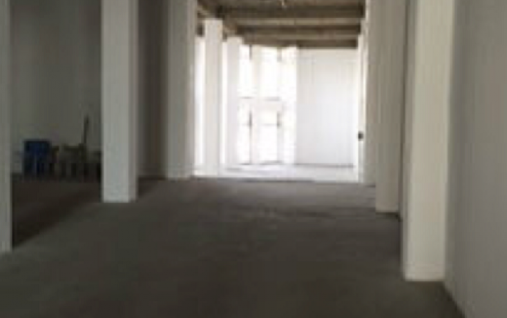 Foto de edificio en venta en, morelos, cuauhtémoc, df, 1609652 no 04