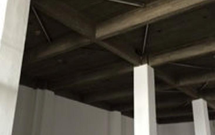 Foto de edificio en venta en, morelos, cuauhtémoc, df, 1609652 no 05