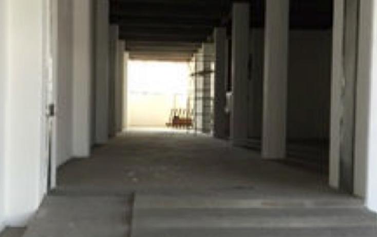 Foto de edificio en venta en, morelos, cuauhtémoc, df, 1609652 no 06