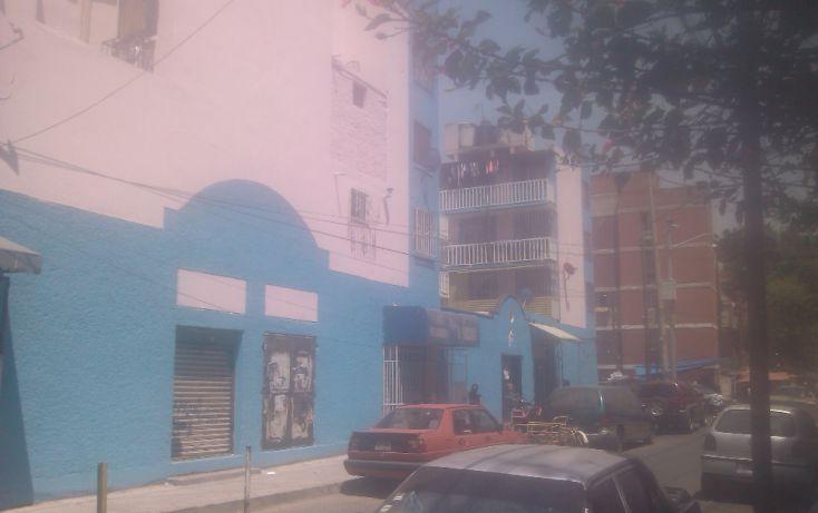 Foto de departamento en venta en, morelos, cuauhtémoc, df, 1776642 no 02