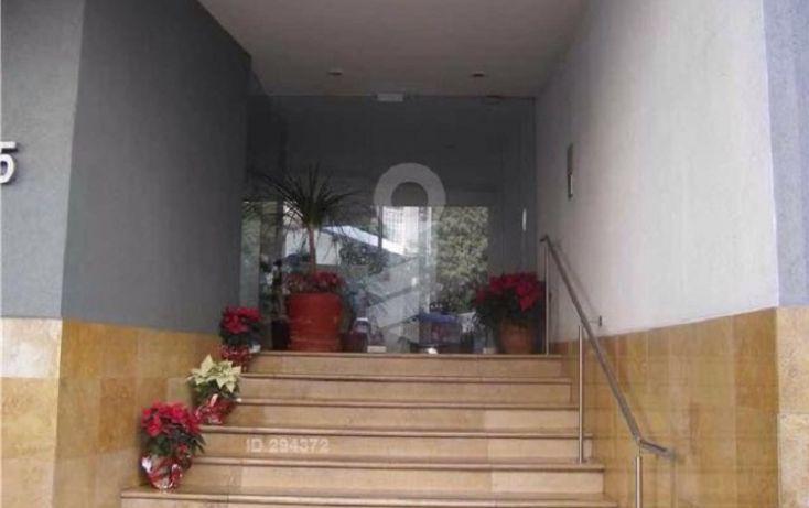 Foto de departamento en renta en, morelos, cuauhtémoc, df, 1857554 no 02