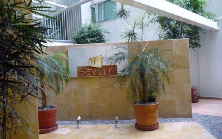 Foto de departamento en renta en, morelos, cuauhtémoc, df, 1857554 no 06