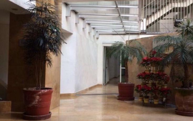 Foto de departamento en renta en, morelos, cuauhtémoc, df, 1857554 no 07