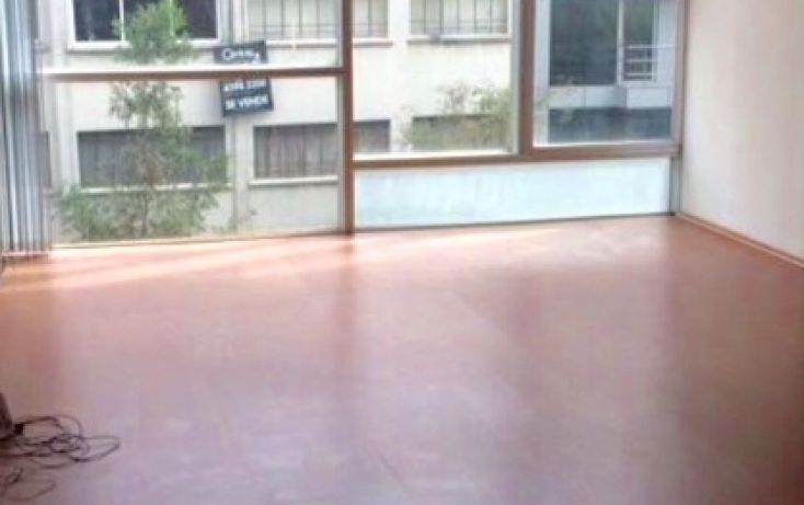 Foto de departamento en renta en, morelos, cuauhtémoc, df, 1857554 no 12