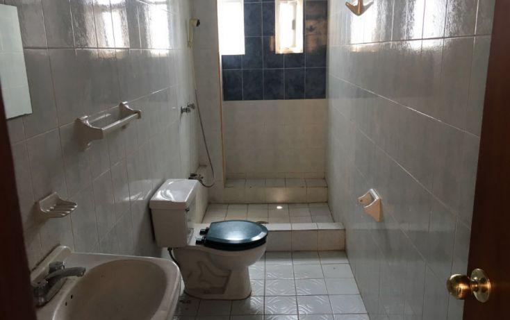 Foto de edificio en venta en, morelos, cuauhtémoc, df, 2027457 no 06