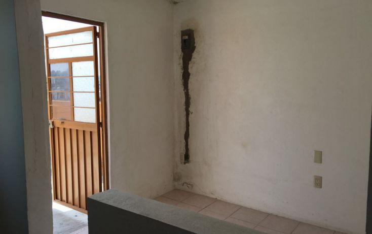 Foto de edificio en venta en, morelos, cuauhtémoc, df, 2027457 no 08