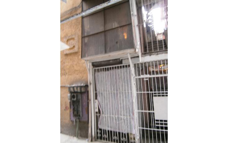Foto de departamento en venta en  , morelos, cuauhtémoc, distrito federal, 1089407 No. 02