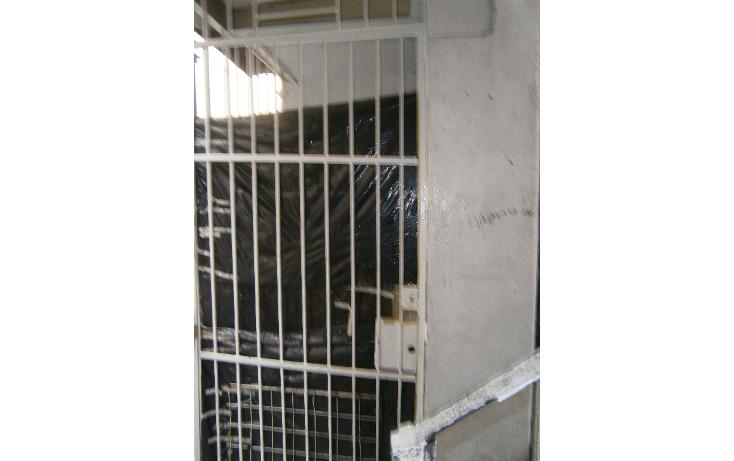 Foto de departamento en venta en  , morelos, cuauht?moc, distrito federal, 1089411 No. 02
