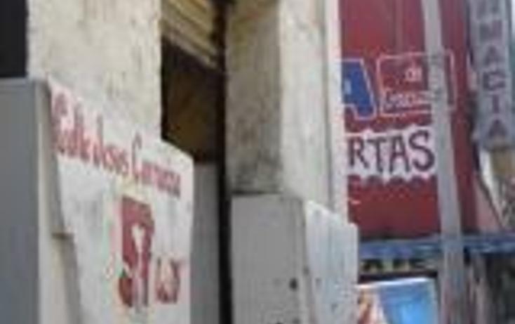 Foto de local en venta en  , morelos, cuauhtémoc, distrito federal, 1268109 No. 02