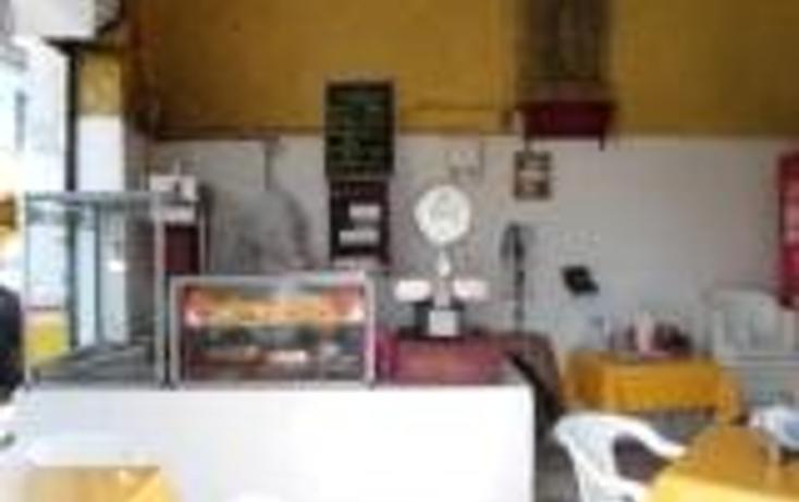 Foto de local en venta en  , morelos, cuauhtémoc, distrito federal, 1268109 No. 04
