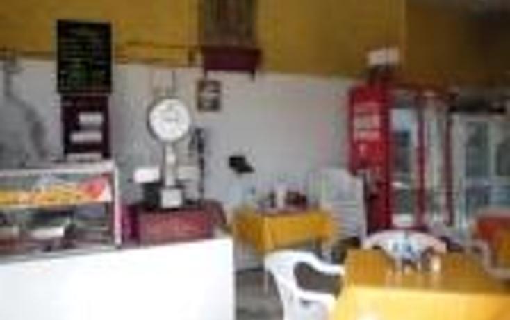 Foto de local en venta en  , morelos, cuauhtémoc, distrito federal, 1268109 No. 05