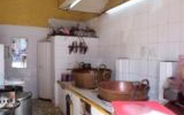 Foto de local en venta en  , morelos, cuauhtémoc, distrito federal, 1268109 No. 06