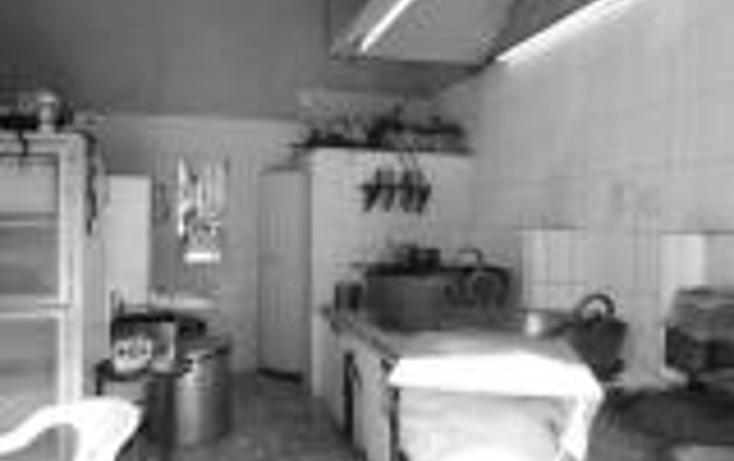 Foto de local en venta en  , morelos, cuauhtémoc, distrito federal, 1268109 No. 07