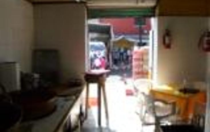 Foto de local en venta en  , morelos, cuauhtémoc, distrito federal, 1268109 No. 08
