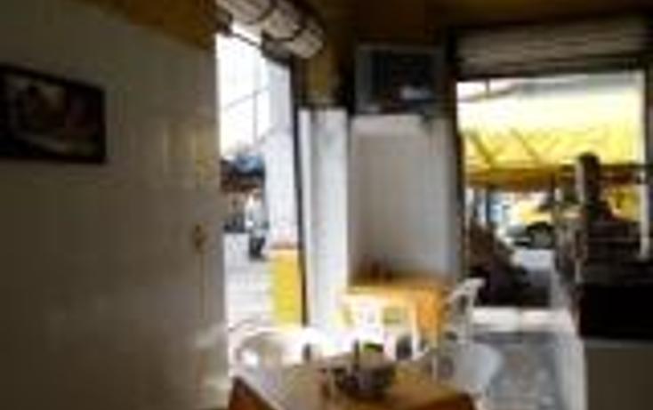 Foto de local en venta en  , morelos, cuauhtémoc, distrito federal, 1268109 No. 10