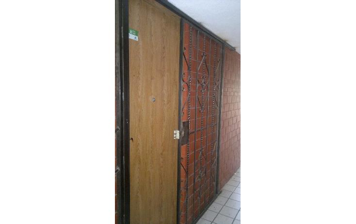 Foto de departamento en venta en  , morelos, cuauht?moc, distrito federal, 1273671 No. 03
