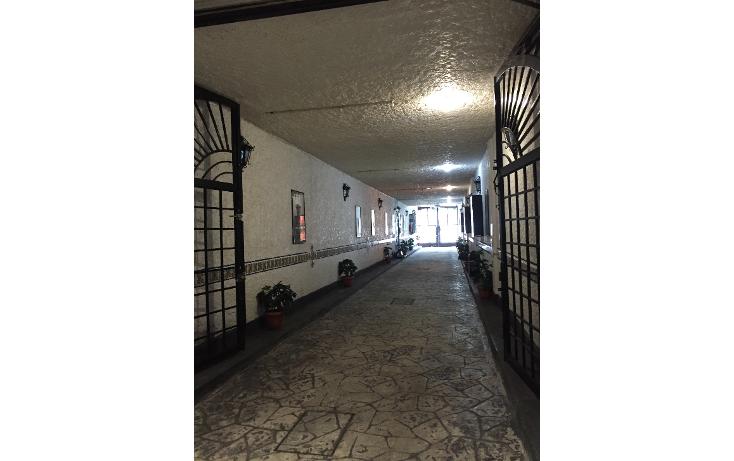 Foto de terreno habitacional en venta en  , morelos, cuauht?moc, distrito federal, 1439681 No. 08