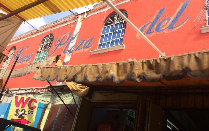 Foto de local en venta en  , morelos, cuauhtémoc, distrito federal, 1480617 No. 03