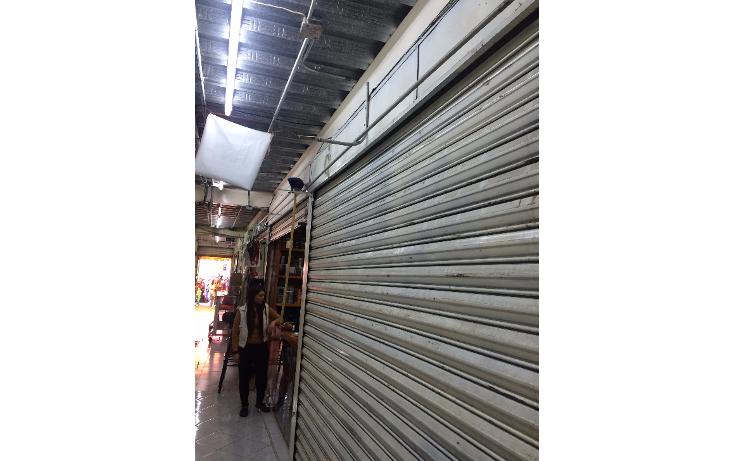 Foto de local en venta en  , morelos, cuauhtémoc, distrito federal, 1480617 No. 05
