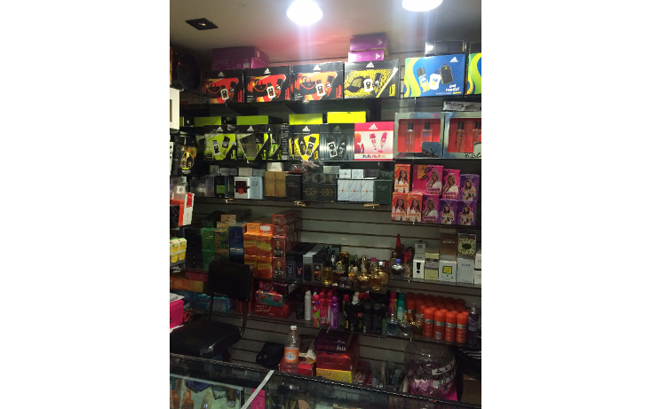 Foto de local en venta en  , morelos, cuauhtémoc, distrito federal, 1480617 No. 06