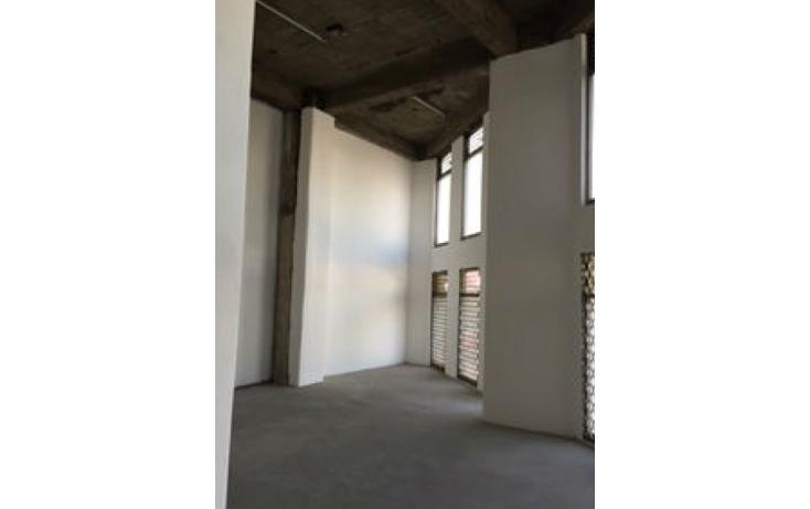 Foto de edificio en venta en  , morelos, cuauhtémoc, distrito federal, 1609652 No. 03