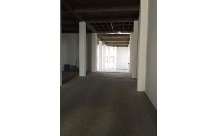 Foto de edificio en venta en  , morelos, cuauhtémoc, distrito federal, 1609652 No. 04