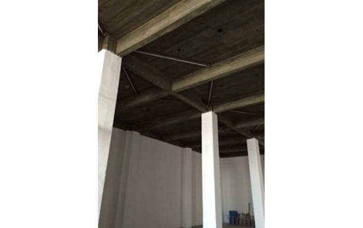 Foto de edificio en venta en  , morelos, cuauhtémoc, distrito federal, 1609652 No. 05