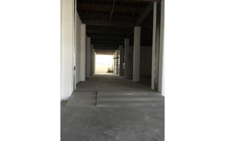 Foto de edificio en venta en  , morelos, cuauhtémoc, distrito federal, 1609652 No. 06