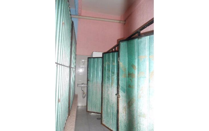 Foto de casa en venta en  , morelos, cuauhtémoc, distrito federal, 1769354 No. 03