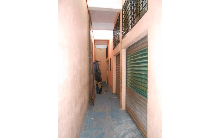 Foto de casa en venta en  , morelos, cuauhtémoc, distrito federal, 1769354 No. 05