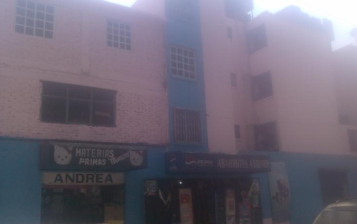 Foto de departamento en venta en  , morelos, cuauhtémoc, distrito federal, 1776642 No. 05